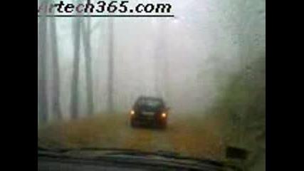проход авто-мото екстремни