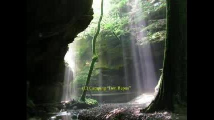 Тоника - Очакване За Пролет
