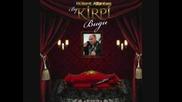 Kirpi - Unutama Beni 2010
