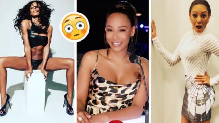 Легенда от Spice Girls загуби зрението си! Лекарите нямат обяснение защо
