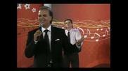 Muharem Serbezovski - Ti ne smijes ja ne dam