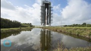 NASA Solicits Proposals for Kennedy Space Center Building