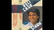 Sinan Sakic - Sanjam (bg sub)