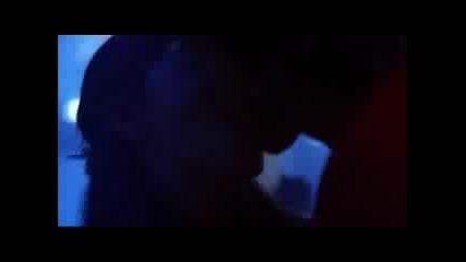 Smallville - Korn - Freak On A Leash