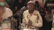Moacyr Luz & Samba do Trabalhador - Som De Prata (Оfficial video)