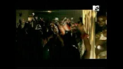 R.Kelly - Burn It Up
