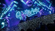 Glitterbox Hi Ibiza Openning 2018