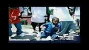 * Lil Jon & Young Bloodz - Damn *