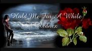 Youtube - Rednex Hold Me For A While lyrics.flv