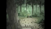 {} Naruto - Easier To Run {}