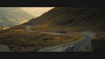 Страхотен дрифт [ Mad Mike ] Mazda Rx-7 [ Dubstep ]