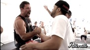 Armwrestling - 2012 Highlights