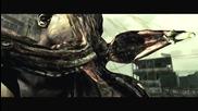 Resident evil 5- (част-06) Veteran, Dx10