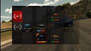 Auto Club Revolution 2.0 - trailer