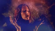 превод Epica - Beyond The Matrix / Official Video