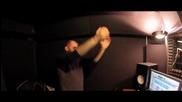 Liter Jack- Dont Let Go cover Mix