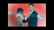 Kristina Ivanovic 2011 - Hajde grome - Prevod