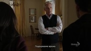 Elementary / Елементарно, Уотсън 1x13 + Субтитри
