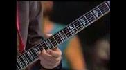 Carlos Santana - Samba Pa Ti