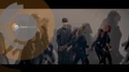 Kristian Kostov - Beautiful Mess (Official Teaser)