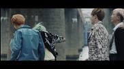 B G S U B [mv] Bts ( Bangtan Boys ) - Run H D