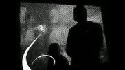 Misho Shamra Feat. Consa - Mama Mu , Lelq Mu