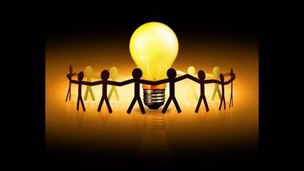 Jab Inc15 Как предприемачеството променя света според Стоян Гечков