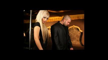 Александра - Полудял ли си - Tiankov Tv