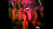 N..e..w [2010] Three Days Grace - The Good Life *hq