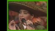 Aida Cuevas - El Pastor