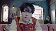 Kpop Random Try Not to sing challenge
