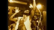 Dirty Reggae Clip(aggrolites)