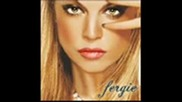 Fergie - Cool Avatars