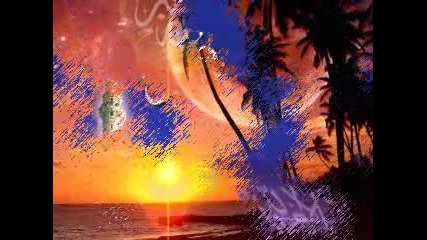 Ilahiler - Yetim Kiz