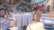 Официална премиера• Tangled Ever After (2012) - The Rings The Pursuit (full Hd)