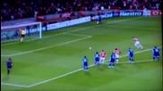 Van_persie_penalty_man_utd_vs_ar