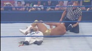 Wwe Friday Night Smackdown 20.08.2010 part 8