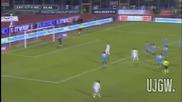 El Shaarawy, Balotelli & Boateng l The Rossoneri Revolution l Skills & Goals Hd