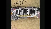 All Time Low - Walls [new Song With Lyrics]
