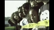 Juvenile - Bounce Back (feat. Baby)