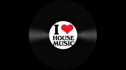 Relax House *progressive* [ bleidiify ]