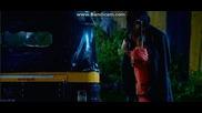 Iss Pyar Ko Kya Naam Doon Ek Baar Phir Title song Бг Превод