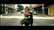Aura Dione - Geronimo (hd)