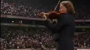Andre Rieu - Шостакович - Валс №2