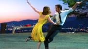Bobby Freeman Do You Wanna Dance 1958