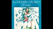 Il Guardiano Del Faro - Domani (1977)
