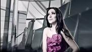 Стас Михайлов и Зара - Спящая красавица (official video) # Превод