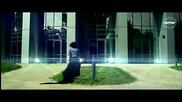 Raluka - Surrendered My Love