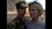 Военна прокуратура - Сериал Бг Аудио, Boot