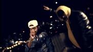Future ft. Juelz Santana - Ysl Cheetah (official Video)